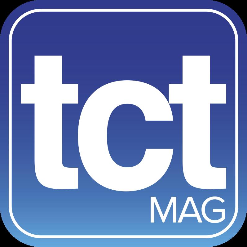 TCT Magazine