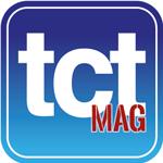 (c) Tctmagazine.com