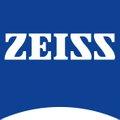 ZEISS_Brand_WMIV_CMYK