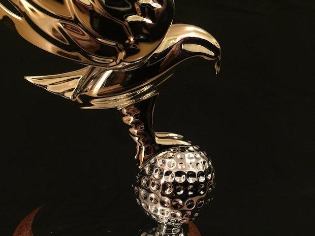Falcon Trophy 1.JPG