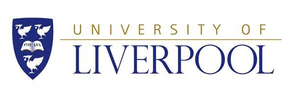 University of Liverpool Logo Small