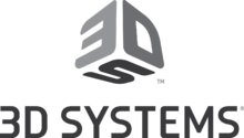 3D_Systems_Logo.png