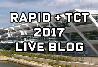 RAPID + TCT Live Blog