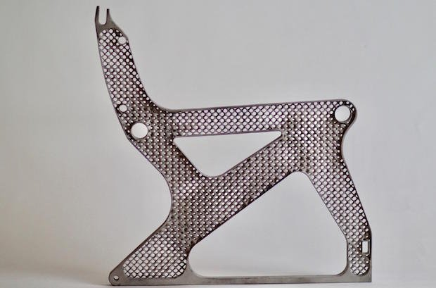 Autodesk airline seat.jpg