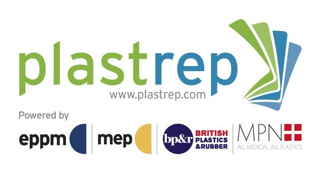 Plastrep logo