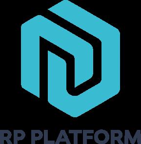RP Platform logo