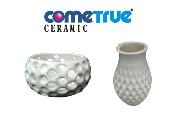 (1)CERAMIC.jpg