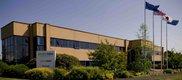 Proto Labs EU Head Office