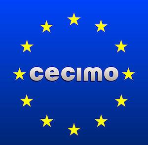 CECIMO logo