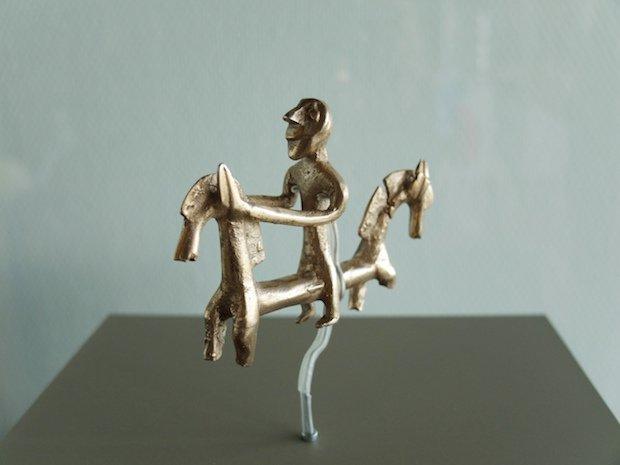 Concept Laser rider of unlingen