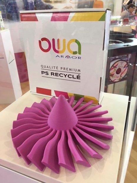 OWA-filament.JPG