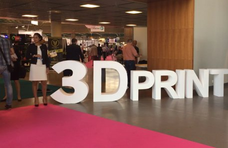 3D-Print-Entrance.PNG