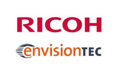 ricoh-envisiontec.png