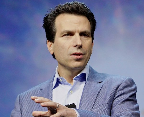 Andrew-Anagnost-CEO