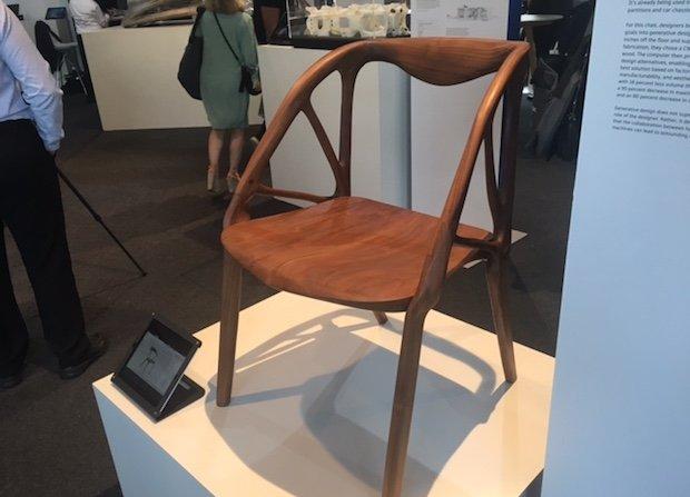 AU-Chair.JPG