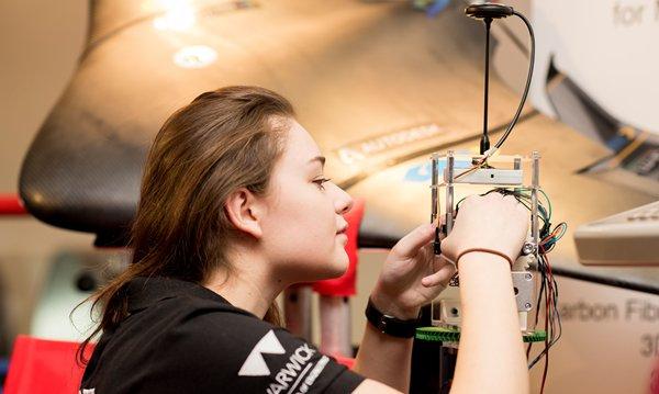 Melisa working on University of Warwick UAV.png