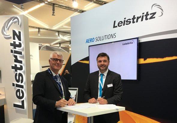 Bionic Production Leistritz Turbinentechnik GmbH.png
