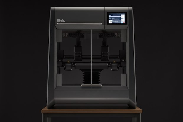 Printer-Hero.jpg