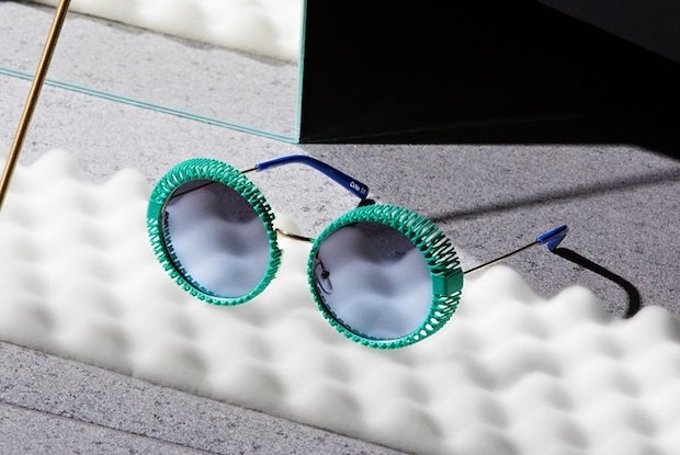 safilo-materialise-oxydo-ss-2017-blue-turquoise.JPG
