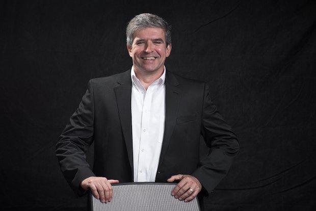 Bob Bosinski PostProcess Technologies
