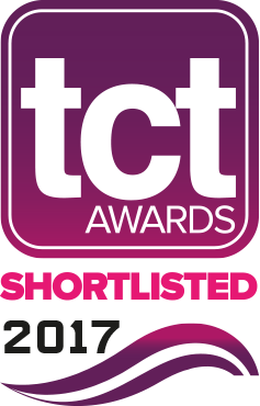 TCT Shortlisted logo.png