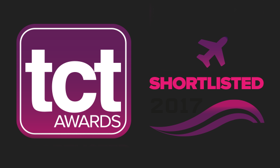 TCT Shortlisted - aerospace.png