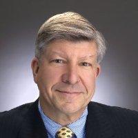Sigma Labs John Rice