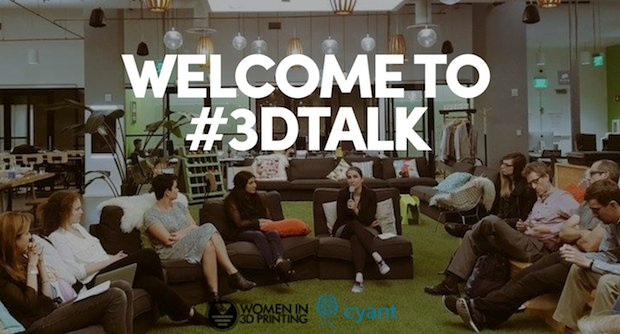 3DTalk-header.png
