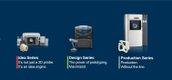 Stratasys' 3D printing solutions