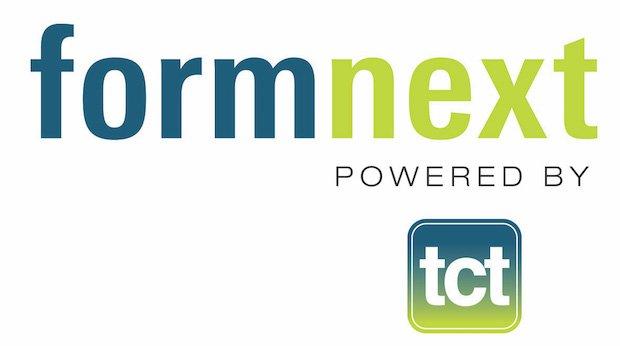 TCT Formnext logo final.jpg