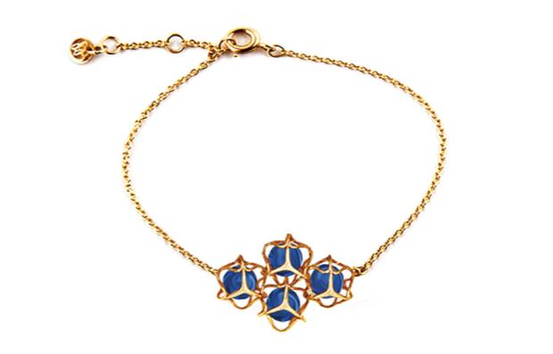 EMBRACE Bracelet.png