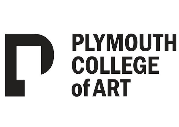 Plymouth college of art