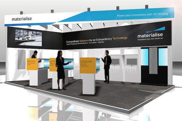 Materialise_Booth_Preview.jpg