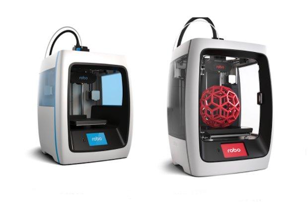 robo-3d-printers.png