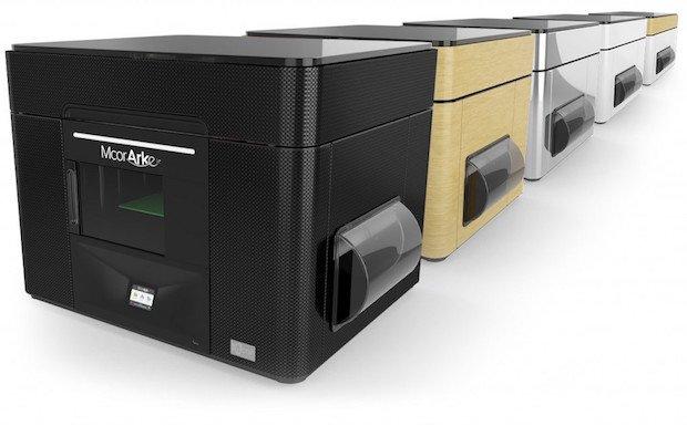 Mcor-Arke-All-1024x636.jpg