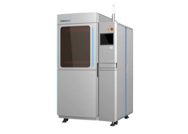 UnionTech to grow commercial usage of SLA 3D printing | TCT Magazine