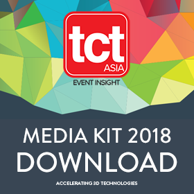 TCT Asia Cover