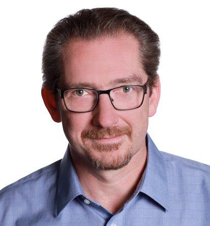 Adrian Lannin 2016