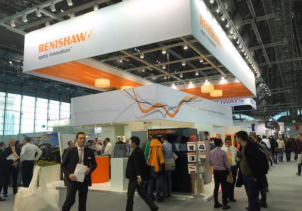 REN304 - Renishaw takes the lead in productive additive manufacturing  - HN.jpg