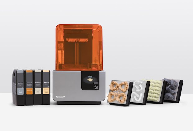 Formlabs-Dental-Ecosystem.jpg