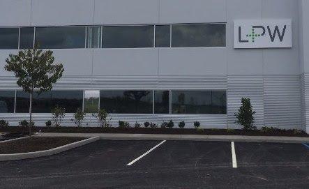 LPW new facility US.jpg
