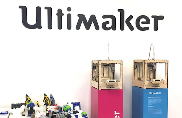 ultimaker-office.png