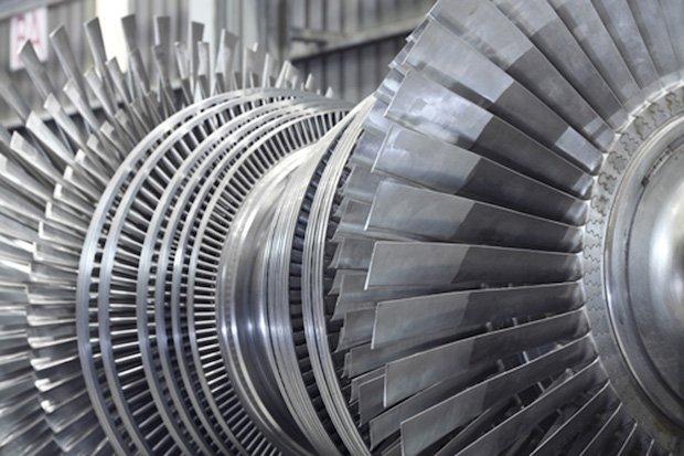 PrintForm Aerospace