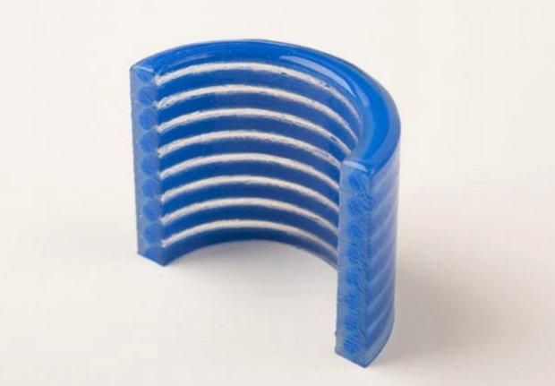wacker-3d-printing.png