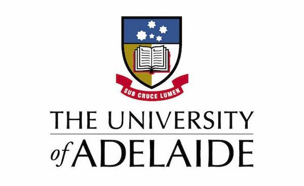 Uni of Adelaide logo.jpg