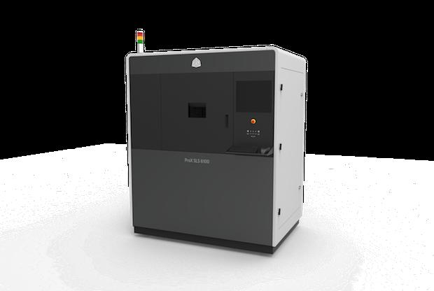 3d-systems-ProX-SLS-6100-