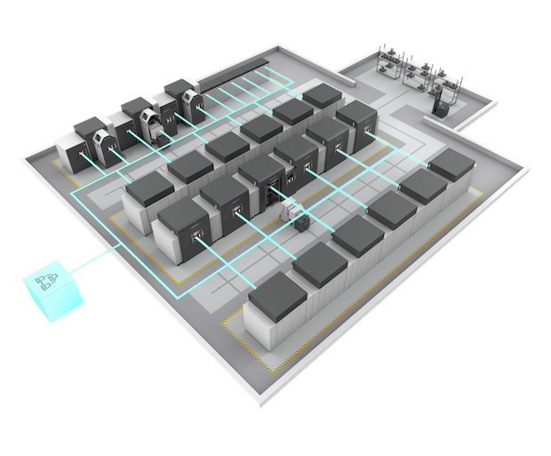 3d-systems_dmp-8500-factory-solution-floor-plan