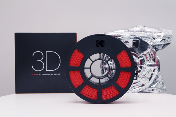 Kodak Filament