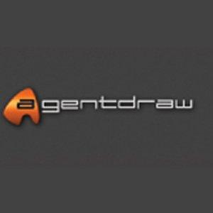 agentdraw