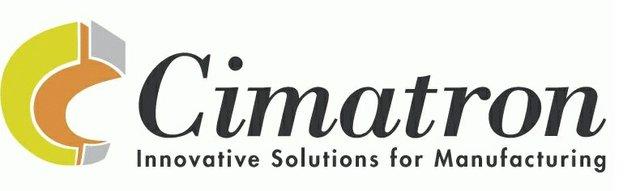 Cimatron is establishing its own 3D printing advisory board.